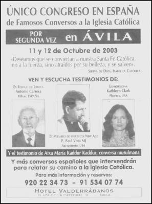 20060914094716-conversos.jpg