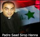 20060925094928-sacerdote-caldeo.jpg