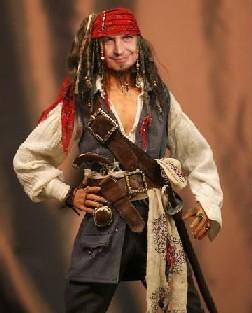 20061020184230-zapatero-pirata.jpg