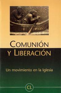 20061026042719-comunion-y-liberacion-1.jpg