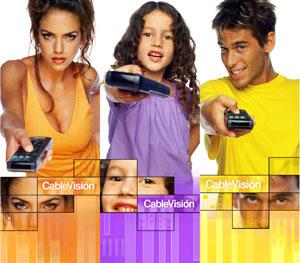 20061116103152-publicidad-televisiva.jpg
