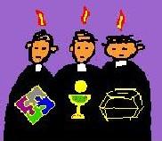 20061206180538-obispos-inspirados.jpg