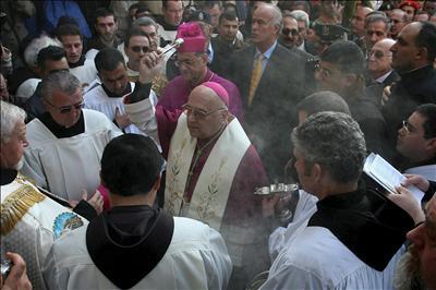 20061226103808-cristianos-tierra-santa.jpg