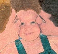 20061231095006-padre-y-madre.jpg