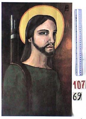 20070111112307-jesusguerrillero.jpg