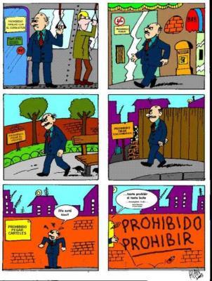 20070122092307-prohibido-prohibir.jpg