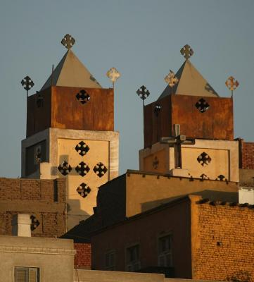 20070128145341-iglesia-rural-copta.jpg