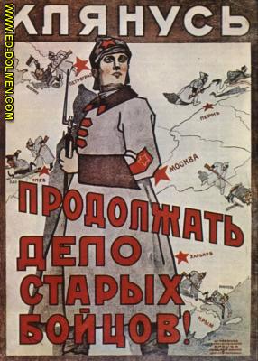 20070221135752-revolucionario-ruso.jpg