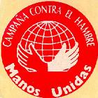 20070308164553-manos-unidas.jpg