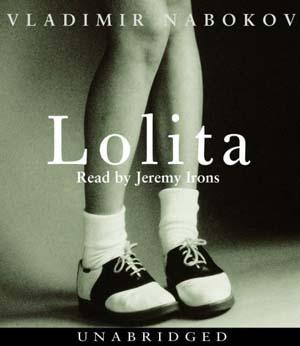 20070311191630-lolita.jpg