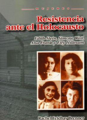20070403210013-resistencia-ante-el-holocausto.jpg