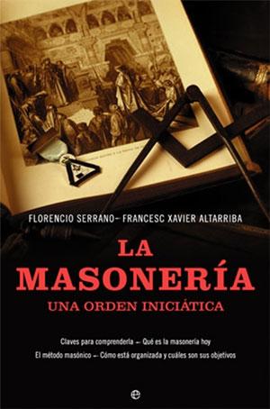 20070403210202-la-masoneria-esfera.jpg