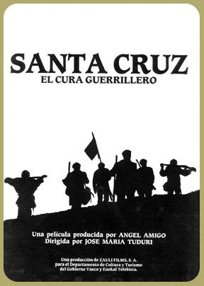 20070404112734-el-cursa-santacruz.jpg