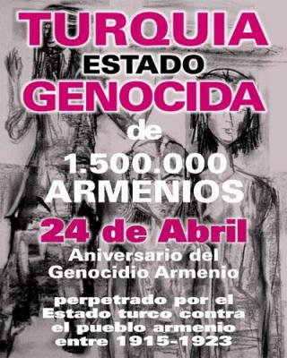 20070512234632-turquia-genocida.jpg