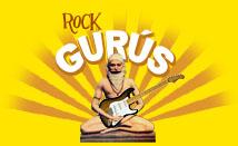 20070514183037-rock-gurus.jpg