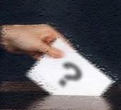 20070517223322-votaciones.jpg