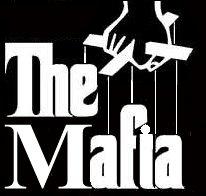20070523231643-mafia1.jpg