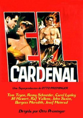 20070529135358-el-cardenal.jpg