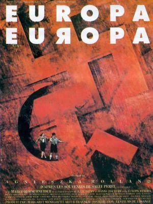 20070531105308-europa-europa.jpg