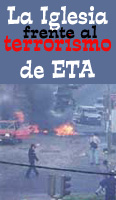 20070608112457-la-iglesia-contra-el-terrorismo-de-eta.jpg