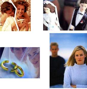 20071026180131-divorcios.jpg