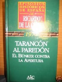 20071122155546-tarancon-al-paredon.jpg