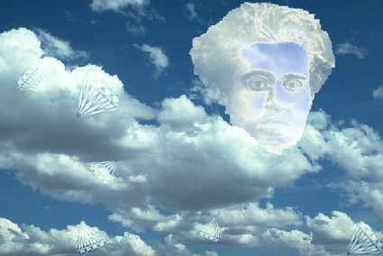 20071123161422-gramsci-sky-diamonds.jpg