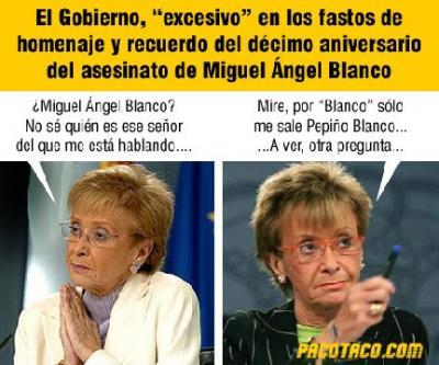 http://foroelsalvador.blogia.com/upload/20071123183050-m-teresa-fernandez-de-la-vega.2.jpg