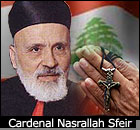 20080123191220-libano-rosario.jpg