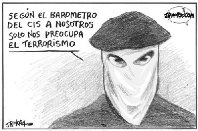 20080201105810-terrorismo.jpg