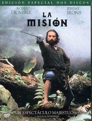 20080414125554-la-mision2.jpg
