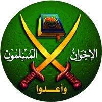 La Internacional de los Hermanos Musulmanes: el poder de la fe