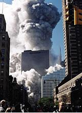 """11-S. """"La misericordia de Dios es más fuerte que todo el mal del mundo"""""""