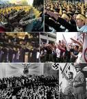 ¿Qué es islamofascismo?
