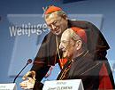 Obispos alemanes piden a los islámicos respetar la libertad religiosa