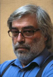 Entrevista a Ahmad Rafat, periodista y escritor. «A finales de este siglo el Islam será mayoritario en Europa Occidental»