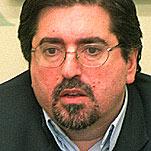 Tras hacerse públicas sus reuniones con el etarra Josu Ternera, AVT denuncia a Jesús Eguiguren