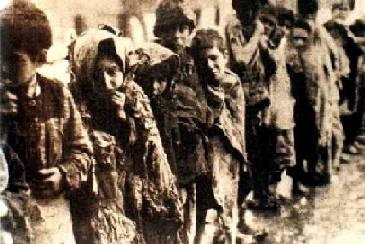 El parlamento francés aprueba una ley para penalizar la negación del genocidio armenio y desata las iras de Turquía