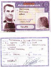 III Jornadas Guillermo Rovirosa sobre el compromiso del Laico en el siglo XXI. Zaragoza, 16 y 18 de octubre de 2006. LA FAMILIA, FUENTE DE SOLIDARIDAD.