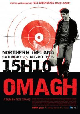 ¿Fue el 11-M nuestro Omagh?