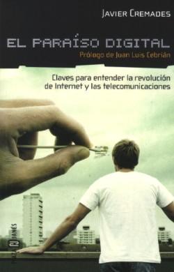 """Javier Cremades: """"La telebasura es un tema complejo y de nivel global"""""""