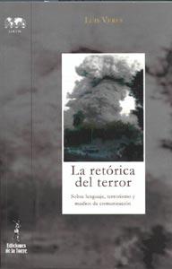 Lenguaje y terrorismo