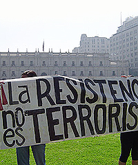Las medidas antiterroristas no deben violar los derechos humanos, asegura el Vaticano