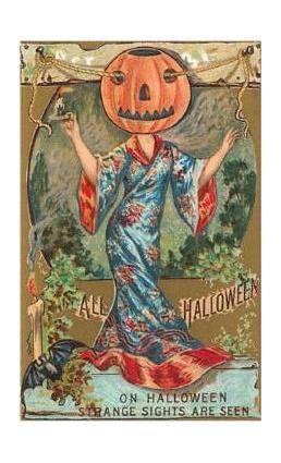 El Episcopado recuerda que celebrar Halloween «contradice» la fe cristiana