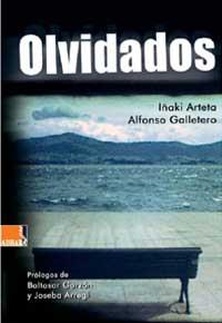 """TVE estrena """"Olvidados"""" de Iñaki Arteta"""