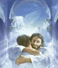 Dios ama también a los homosexuales