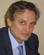 Entrevista a ANTONIO MARÍA AGUIRRE