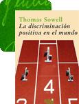 La discriminación positiva en el mundo: un error y a veces un crimen