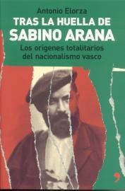 La resistencia a los tribunales del nacionalismo vasco