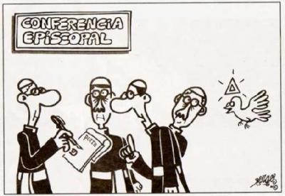 Resumen de las «Orientaciones morales ante la situación actual de España»